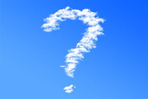 cloud question mark questions ask google guide app building cloudpro services pro