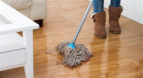 oak wood cleaner top 28 how to clean solid oak flooring ways to restore old flooring rhodiumfloors com 187