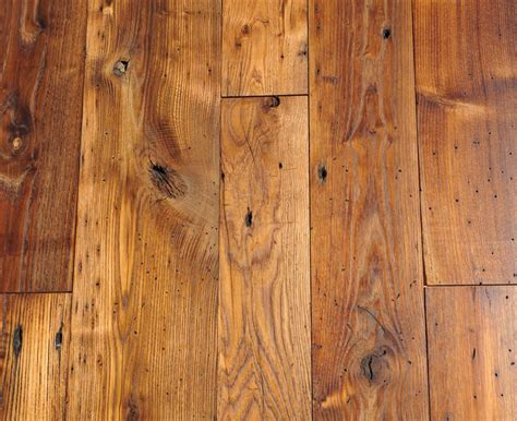 wood flooring used ways to restore old flooring