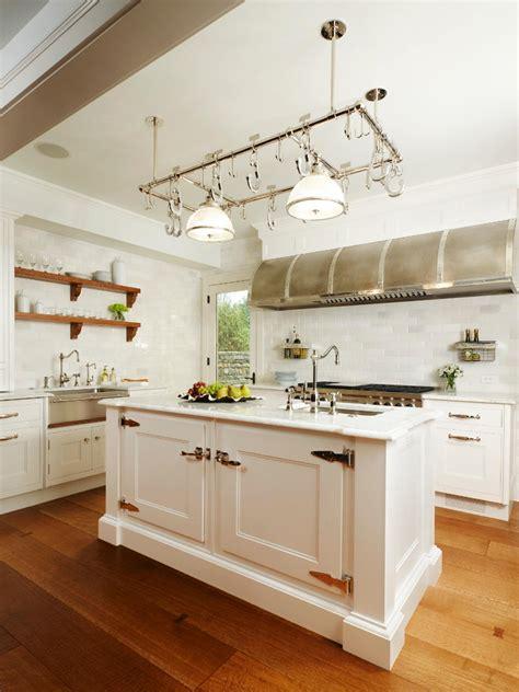 Backsplash Ideas For Kitchens Inexpensive by Inexpensive Kitchen Backsplash Ideas Pictures From Hgtv