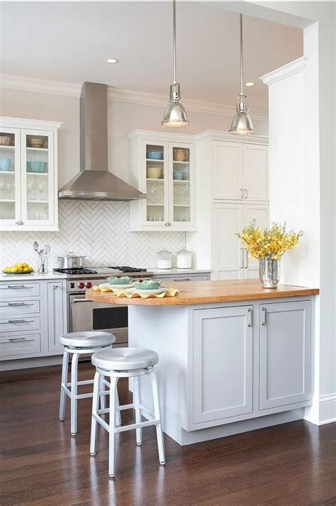 kitchen design ideas for small kitchens 25 best small kitchen designs ideas on pinterest small kitchens nano at home