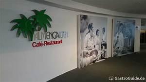 Xxxl Mann Mobilia Mannheim : xxxl mann mobilia mannheim restaurant restaurant schnellrestaurant in 68309 mannheim ~ Bigdaddyawards.com Haus und Dekorationen
