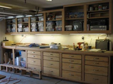 woodworking shop shelves buscar con proyectos