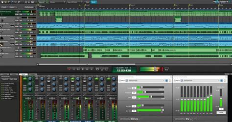 Decisions made here are likely to impact your whole project the most. How to Start a Home Studio - A Very Complete Guide