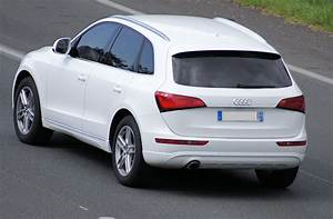 Voiture Neuve 15000 Euros : voiture de sport 15 000 euros ~ Gottalentnigeria.com Avis de Voitures
