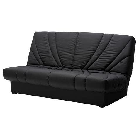 canapé 1 place convertible canape cuir 2 places ikea 28 images arild two seat