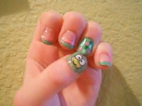 Cute nail designs for short nails kids images pictures becuo