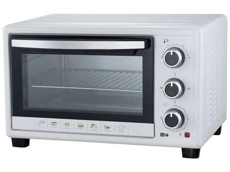 mini cuisine conforama mini four simple far mf20b ci vente de mini four conforama