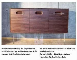 Holz Für Möbelbau : innovativer m belbau medienservice holzhandwerk ~ Udekor.club Haus und Dekorationen