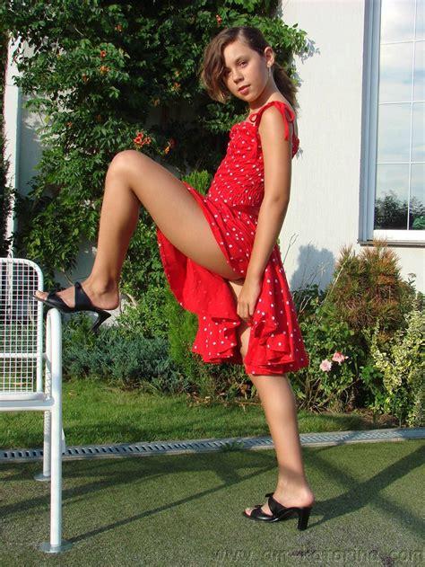 Margiemodel Katarina Set 064 Free Hot Girl Pics