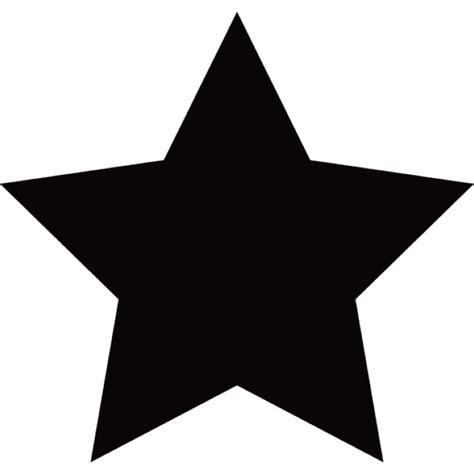 étoile télécharger icons gratuitement