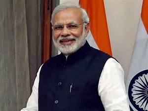 Modi India's most popular leader after independence: NDA ...