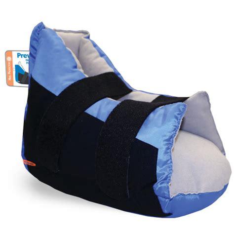 heel protectors for bed sores prevalon 174 heel protector i
