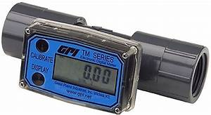 Gpi Tm100