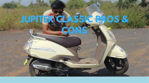 Review Tvs Classic tvs jupiter classic user review