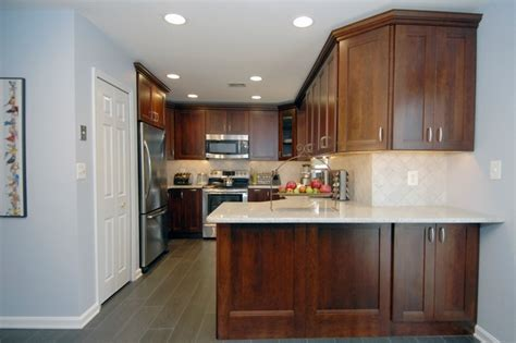 kitchen cabinets restoration 17 best images about for the house on kashmir 3210