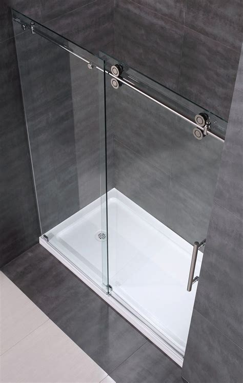 bathroom designs with clawfoot tubs 25 best ideas about glass shower doors on