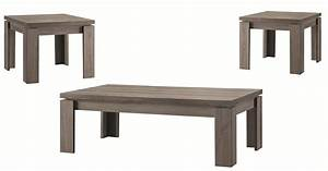 interior glamorous grey coffee table set surprising gray With square gray wood coffee table