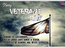Happy Veterans Day Quotes & Sayings to Husband, Boyfriend