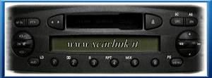 Fiat Autoradio Di Serie Interfaccia Usb    Sd    Ipod
