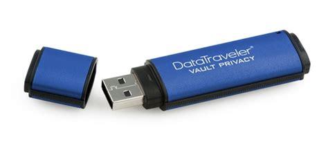 flashdisk kingston hayabusa 16 gb usb klúče 16 gb fullshop sk