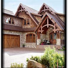 Brick And Stone Exterior  Cultured Stone Bucks County