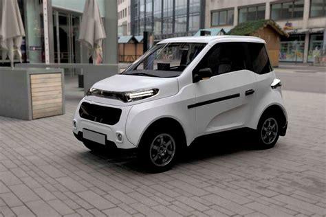Precio (con descuento y equipamiento seleccionado)1.280.000 €. El ruso Zetta promete ser el coche eléctrico más barato del mundo: un precio por debajo de los 6 ...
