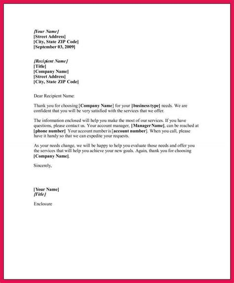 new employee welcome letter welcome letter to new employee sop exles 31539
