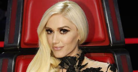 Gwen Stefani Teases Track List For New Album
