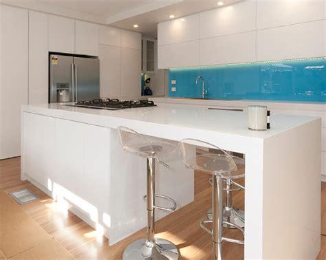 kitchen with island bench gallery new benchmark stonemasons 6519