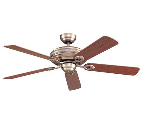 antique style ceiling fan ceiling fans vintage style beautiful outdoor ceiling fans