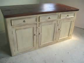 reclaimed wood kitchen island reclaimed wood kitchen island traditional kitchen islands and kitchen carts by