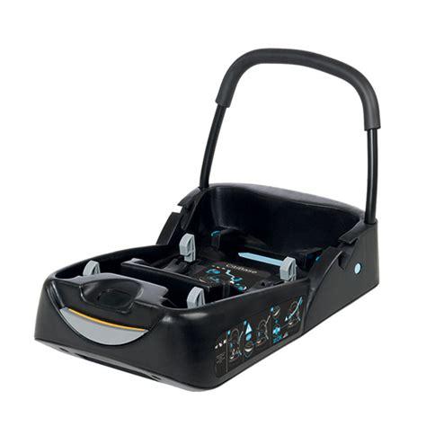 installer un siege auto bebe confort embases bebe confort
