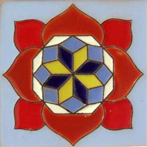 malibu tile hrm 67 mexican tiles san diego