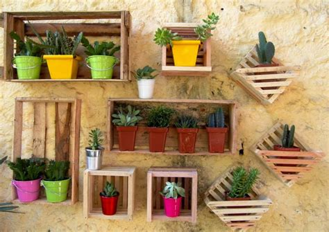 30 Ideas Creativas Con Plantas Para Decorar Tu Hogar Y Jardín. Small Bathroom Accent Cabinets. Small Concrete Backyard Ideas Uk. Photoshoot Ideas For Grandparents. Backyard Shed Plans. Nyc Galley Kitchen Ideas. Backyard Landscaping Ideas For Hot Tubs. Creative Ideas Examples. Haunted House Ideas Diy