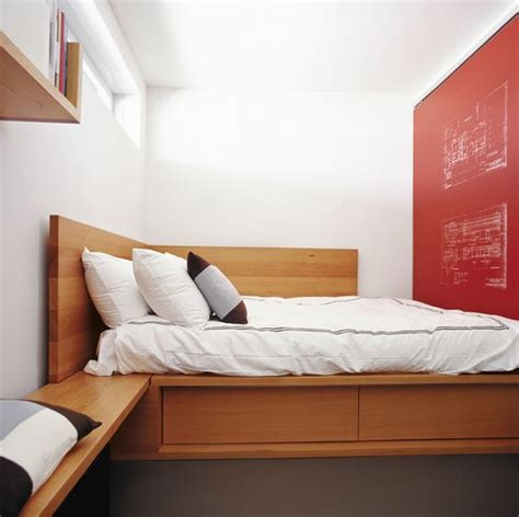 corner bed creative with corner beds how to make the most of your