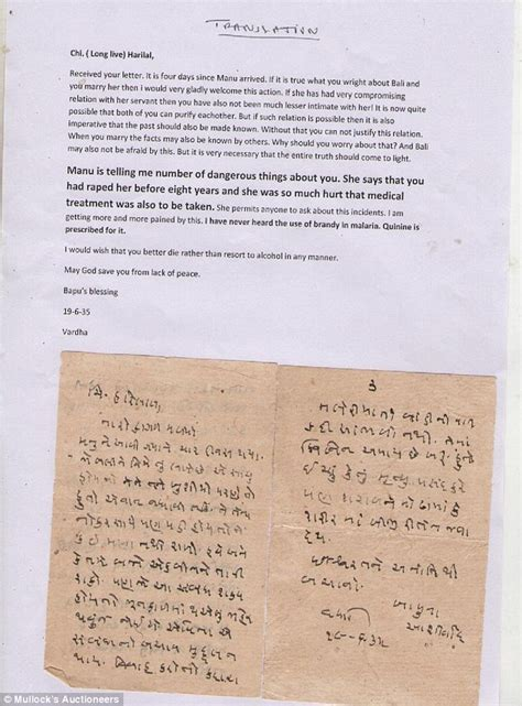 letter to my granddaughter letter from my granddaughter writing letters to my grandchildren gandhi s explosive letters to debauched eldest he 26197