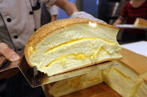 original cake  giving   castella cakes