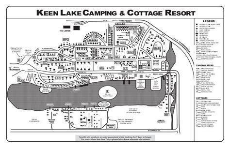 keen lake cing cottage resort keen lake cing cottage resort 5 photos 1 reviews