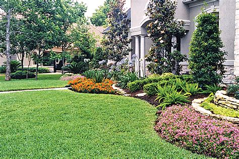 landscape idea landscape design mckay and associates