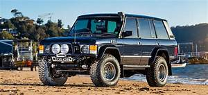 Download Range Rover Classic Service Repair Manual Pdf 87