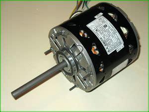 blower motor heat pump blower motor resistorblower motor resistor