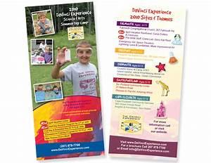 Pamphlets booklets brochures for Pamphlets sample