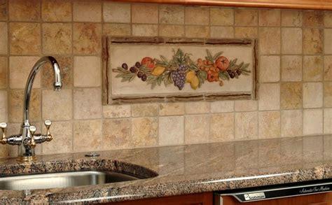 decorative wall tiles kitchen backsplash indelink com some brilliant ideas for designing your