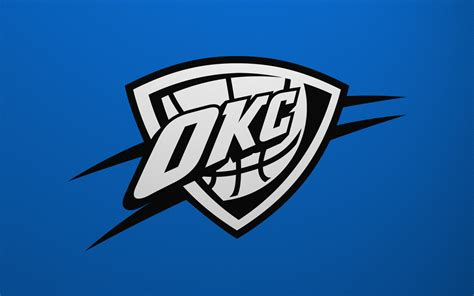 Okc Thunder Background 2014 Okc Thunder Playoff Wallpaper 1 1 From