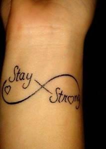 17 meilleures images à propos de ♥...{ tatouage }...♥ sur ...