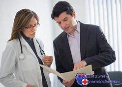 медицинский представитель должностная инструкция