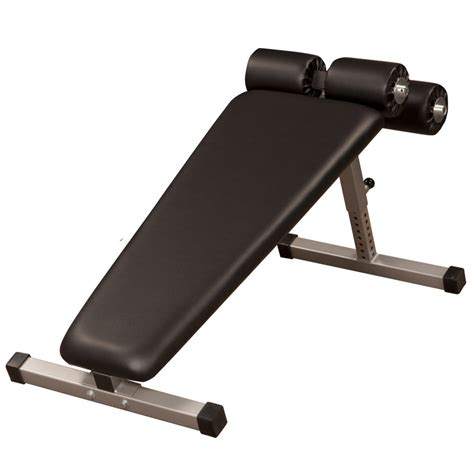 American Made Situp Bench  Bomb Proof (bp12