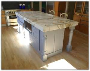 kitchen island legs kitchen island support legs home design ideas