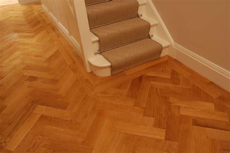 laminate parquet flooring suppliers laminate parquet flooring manufacturers thefloors co